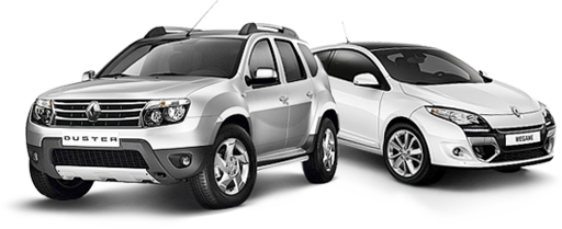 Оригинальные автозапчасти Рено(Renault) в Крыму